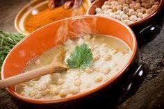 Rainbow Gospel Radio | Estonian Bean soup