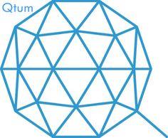 A cosa serve Qtum, come funziona la Qtum Blockchain e quali i vantaggi rispetto agli smart contract Ethereum? Compatibilità ecosistema Bitcoin.