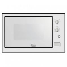 Forno a microonde Luce mwk211wha by Hotpoint-Ariston http://www.keihome.it/elettrodomestici/microonde-incasso/luce-mwk211wha-hotpointariston/5489/