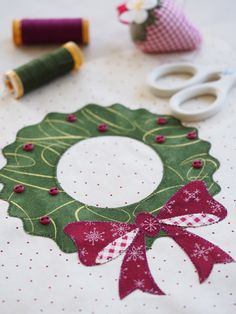 http://prettybyhand.com/blog/2014/10/8/christmas-keepsake-and-a-giveaway.html