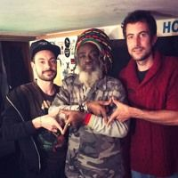 Stream Real Roots with Sattamann & RootsSensation with MCReuben GVC by Real Roots Radio from desktop or your mobile device Roots, Amp