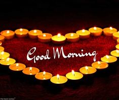 """Inspirational Good Morning Quotes for girlfriend and Wishes. Be positive """"Each good morning we are born again, what we do today is what matters most"""" Don't struggle to Be Positive. Good Morning Wishes Love, Good Morning For Her, Flirty Good Morning Quotes, Good Morning Romantic, Positive Good Morning Quotes, Motivational Good Morning Quotes, Good Morning Image Quotes, Morning Greetings Quotes, Good Morning Picture"""