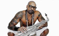 Mv Bill, Rap, Shows, Tattoos, Island, Club, Log Projects, Beauty, Party