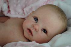 Reborn Baby Boys For Sale | Amanda Young – Bespoke Babies | Reborn Baby Doll Shop