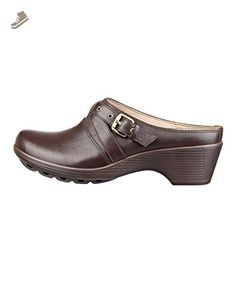 44e4c25720ec 275 Best Easy Spirit Mules and Clogs for Women images