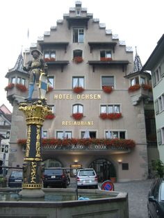 Stayed here many times years ago, yet it seems like just yesterday. Wonderful Places, Great Places, Places Ive Been, Places To Go, Zermatt, Zurich, Visit Switzerland, Winterthur, Beautiful Sites