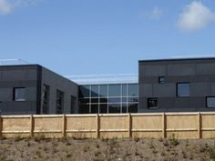 HML School, Birmingham | alsecco Solid Wall Insulation, External Wall Insulation, Rainscreen Cladding, Cladding Systems, Facade Design, Hospitals, New Builds, Birmingham, Schools