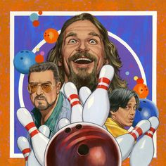 Original Motion Picture Soundtrack Anniversary Vinyl Edition) from the crime comedy film The Big Lebowski The music by Various Artists. The Big Lebowski Soundtrack - Anniversary Vinyl Edition The Big Lebowski, Mad Max, Stranger Things, Walking Song, Coward Of The County, Meredith Monk, Katamari Damacy, Coen Brothers, Vinyl Lp
