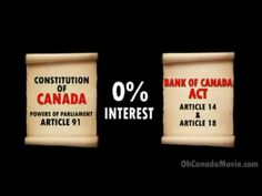 Obviously something went terribly wrong after 1974 | Canadian Citizens Coalition for Monetary Reform