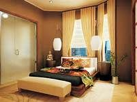 indian style bedrooms - Bing Images