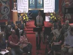 """""""The most precious things in life cannot be...""""  Rabbi Micah Greenstein's (http://www.twitter.com/RabbiMicah) sermon from Temple Israel's (http://www.timemphis.org) Shabbat service, Oct. 10, 2014."""