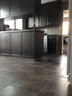 www.nufloors.ca/camrose/  Kitchen