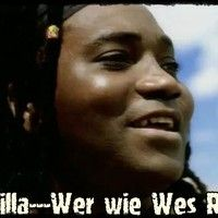 Gozilla --- Wer wie Wes RMX by [ʛ๏zιℓℓค]-[ᄂآ√є] on SoundCloud