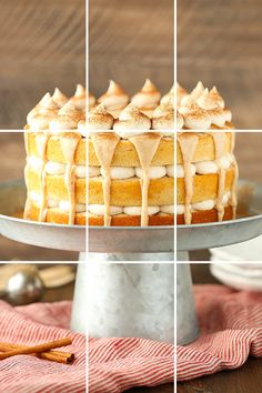 Getting Started with Food Photography - Rule of Thirds
