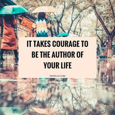See all of our titles @ www.mondaycreekpublishing.com #storyteller #writer #writing #author #writingcommunity #reader #books #ebooks #ohiowriter #ohioauthors #writerslife #writers #writeitdown #authorlife #writersofig #writemore #writeyourstory #write #booklist #authorcommunity #writinglife #writersquote #publisher #booklover #bookworm #readersfavorite #readingcommunity Book Of Poems, Love Poems, You Never Can Tell, How To Make Snow, Romantic Poetry, Weird Creatures, A Whole New World, Life Is Hard, S Quote
