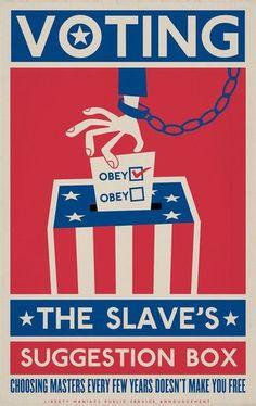 Pour en finir avec le concept de peuple La semaine dernière lors d'une manifestation au Havre contre la tenue du sommet du G8, on a pu voir des altermondialistes brandir le slogan « les peuples, pas la finance ». Il est bien triste de voir des gens qui...