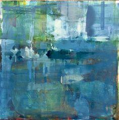 Deep Blue (1)