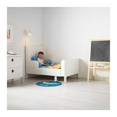 BUSUNGE Meegroeibed  - IKEA