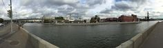 https://flic.kr/p/ziaxX9 | Moscow River Panorama