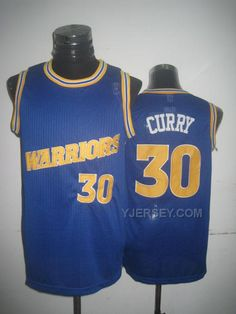 http://www.yjersey.com/golden-state-warriors-137887.html Only$33.00 #WARRIORS 30 #CURRY BLUE NEW REVOLUTION 30 JERSEYS Free Shipping!