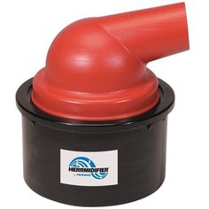 Trion 356686101 Herrmidifier Humidifier *** You can find out more details at the link of the image.
