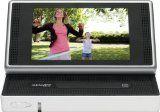 Flip SlideHD Video Camera - White, 16 GB, 4 Hours