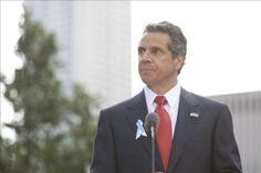 El republicano Astorino se presentará como candidato para gobernar Nueva York