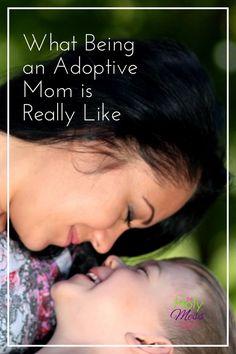 Adoption|Adoptive Pa