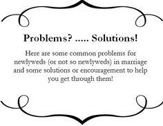 Free Bridal Shower Planning Checklist On Showerbelle  Bridal