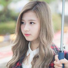HAPPY BIRTHDAY MINATOZAKI SANA!!!This adorable squirrel just turned 20 they're growing up so fast No Sana no life. ______________  #birthday #happybirthday #twice #jyp #once #sana #minatozakisana #squirrel #nayeon #jungyeon #momo #jihyo #mina #dahyun #chaeyoung #tzuyu