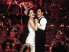 This move is amazing(moulin rouge)