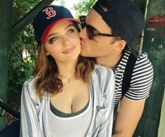 Image result for joey king and jacob elordi