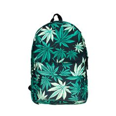 Laptop Screen Messenger Printing Backpack Weed Vogue Directly Inch China Cheap Battery Black Charger Buy Portable Suppliers 20 Quality From 4w14dF