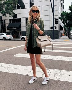 20+ Gucci Sneakers Outfit ideas | gucci