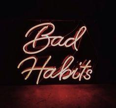 ♆*† Bad Religion †*♆