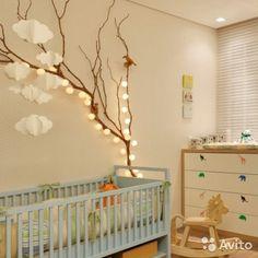 Теплые хлопковые шары для вашего дома купить в Москве на Avito — Объявления на сайте Avito