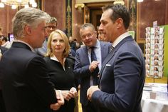 Es war heute ein toller Tag im Parlament mit vielen sehr schönen und interessanten Begegnungen und Gesprächen mit Bürgern. Danke :-)   Der Nationalfeiertag ist das Sinnbild für Souveränität, Freiheit, Demokratie und Neutralität in Österreich. Diese Werte gehören geschützt und ausgebaut. Dafür werde ich mich einsetzen!