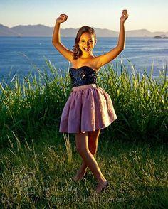 http://www.arenalotus.com/ Book de 15 anos da linda e radiante Amanda Gonçalves Gomes! Quer ver mais? Entre no nosso site! Curtam nossa Fanpage! http://www.arenalotus.com/ #arenalotus #josepharena #photographyislifee #fotografia #fotógrafo #photography #photographer #paisagem #landscape #pordosol #sunset #angradosreis #brasil #brazil #mar #sea #oceano #ocean #aniversário #birthday #15anos #15years #adolescente #teenage #feliz #happy #sorriso #smile #natureza #nature