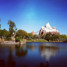 Tips for taking great iPhone photos at Disney!