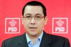 Blogul lui ... @Cepeca: Victor Viorel Ponta-Mincinosul.