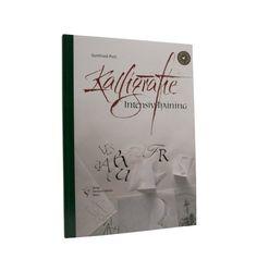 Kalligrafie Intensiv-Training von Gottfried Pott http://www.amazon.de/dp/3874397009/ref=cm_sw_r_pi_dp_UC0Wub0N82MJA