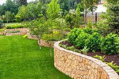Garden and Landscape Design Near Me . Fresh Garden and Landscape Design Near Me . Landscaping Near Me Find Qualified Landscapers Near Me