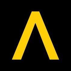 Axwell & Ingrosso  @departureslive  Ushuaia Ibiza axwellingrosso.tv