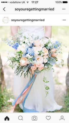 I live the gladioli, hydrangea and eucalyptus in this bouquet. Quite large so would be nice as centrepieces