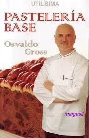 Resultado de imagen para panaderia artesanal pdf