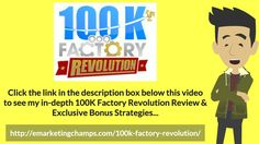 Any Book, Revolution, Content, Watch, Learning, Youtube, Books, Things To Sell, Clock