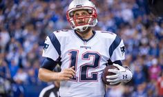 Tom Brady appeal hinges on renegotiating CBA in Supreme Court = Tom Brady's will to win is well-documented and it now looks like the veteran New England Patriots quarterback will exhaust all of his options before raising the white flag to Roger Goodell and the NFL when it comes to.....
