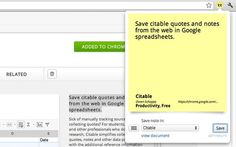 Google Docs, Save Link, Quotes And Notes, Quotes For Students, Software, Apps, Tech, Browser Chrome, Worksheets