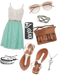 """""""vk"""" by gerli-kund ❤ liked on Polyvore"""