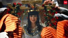 Ramses, Princesa Diana, Epoch, Ancient Jewelry, Egyptian, Captain Hat, Cute Outfits, Hats, Fashion
